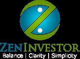 Zen Investor